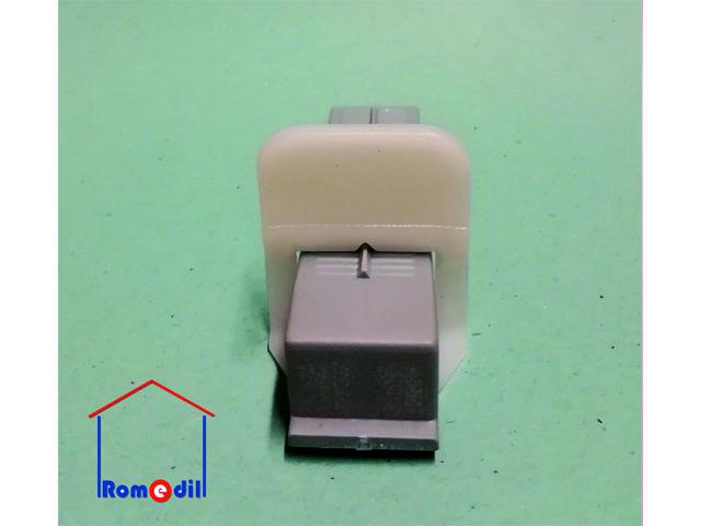 Distanziatori livellanti autolivellanti livellatori piastrelle 2 mm 250 pc cunei ebay - Livellatori per piastrelle ...