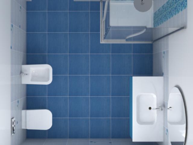 Piastrelle bagno bianco azzurro turchese blu cucina 20x40 for Piastrelle bagno turchese